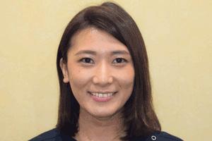 歯科医師 鈴木