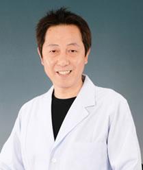 阿部 誠二(歯科技工士)