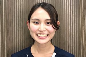 スタッフ 窪田